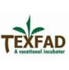 texfad vocational incubator
