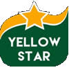 yellowstar Agroprocessors
